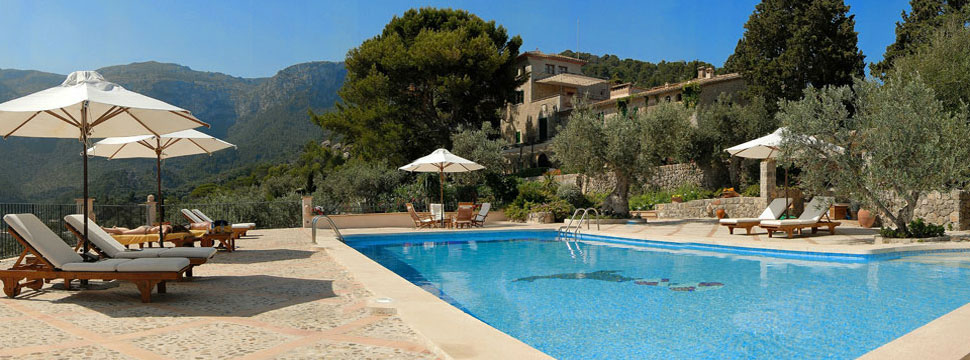 Small hotels mallorca boutique hotels in mallorca for Design boutique hotel palma de mallorca