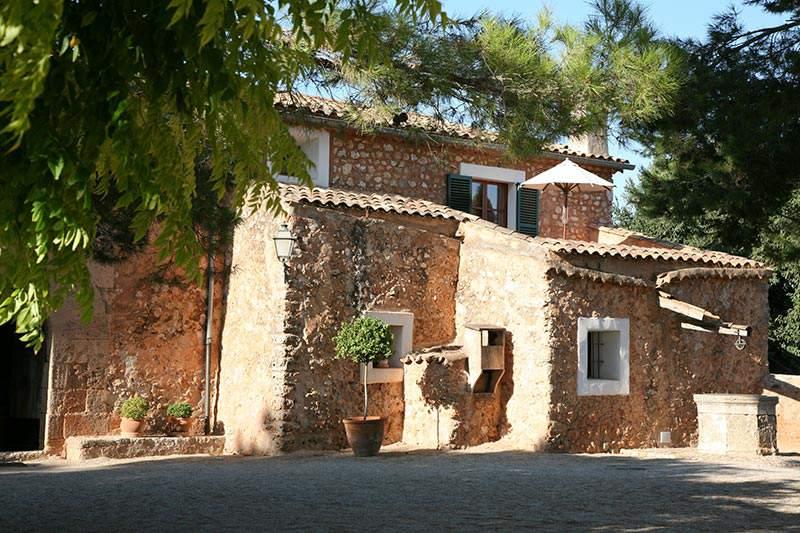 Hotel Torrent Fals Mallorca