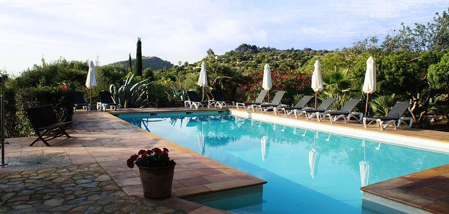 hotels arta mallorca: