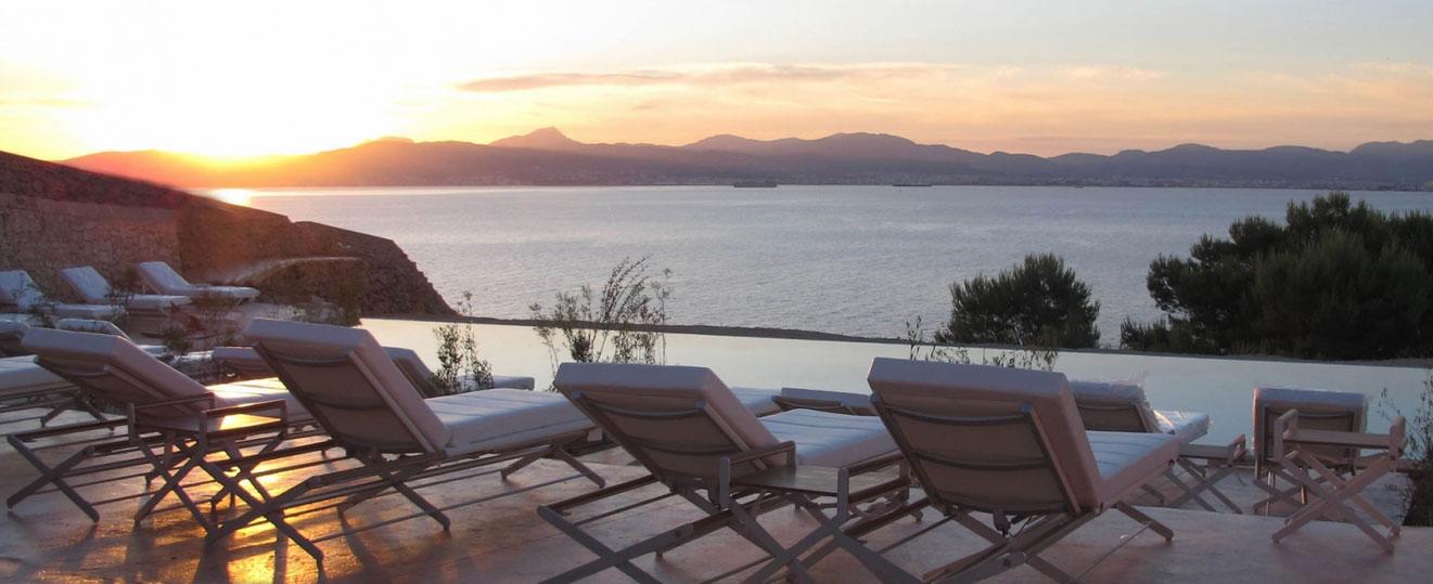 cap rocat rural hotels mallorca. Black Bedroom Furniture Sets. Home Design Ideas